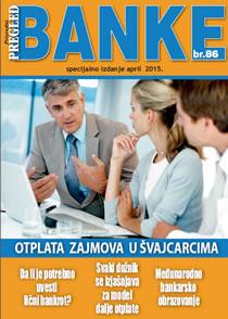 banke86