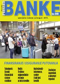 banke88